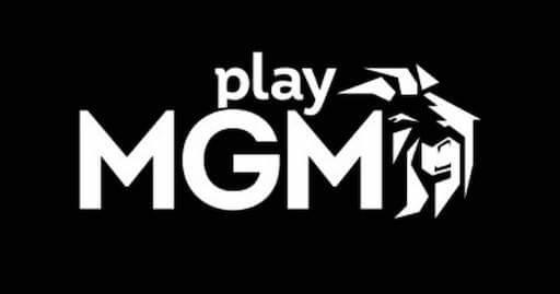Play MGM casino