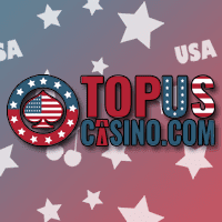 best online casino in nj