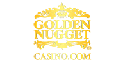 Golden Nugget}
