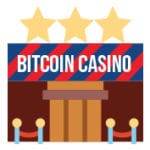 Create an Account with a Bitcoin Casino