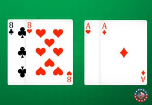 OTHER SITUWHEN TO SPLIT IN BLACKJACKATIONS TO CONSIDER WHEN PLAYING BLACKJACK
