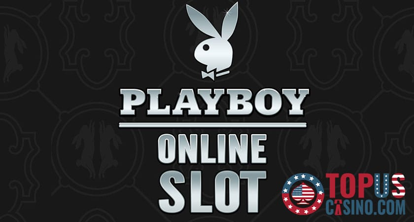Playboy slots